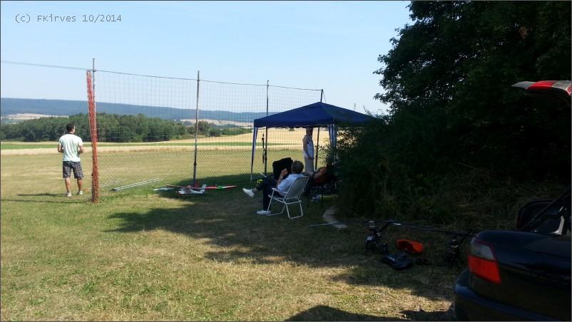 (c) FKirves 07/2013