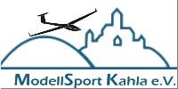 MS-Kahla