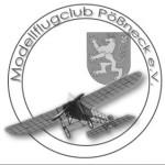 logo_mfcpn_300sw