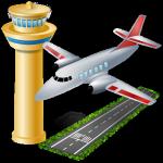 modellflugplatzapp